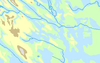 szintvonalas térkép magyarország MBFSZ térképszerver   minden, ami földtani térkép szintvonalas térkép magyarország